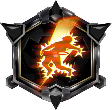 File:Rapid Strike Medal BO3.png