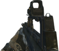 Type 95 Holographic Sight MW3.png