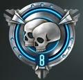 UltraK Medal AW.png