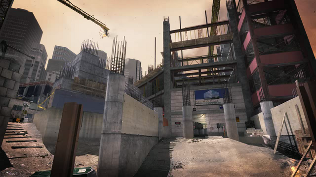 File:Bare Load Screen Hardhat MW3.png