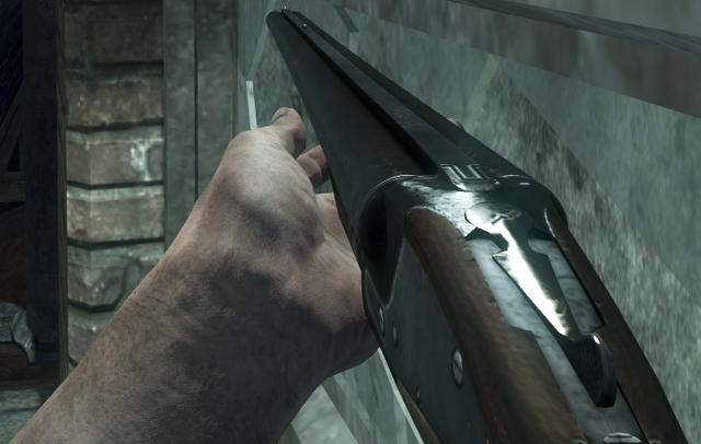File:Double-Barreled Shotgun BO.png