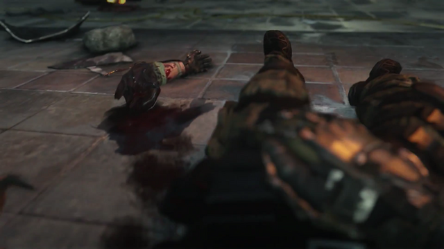File:Mitchells Severed arm 2 AW.png
