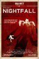 Nightfall Poster CoDG.jpg