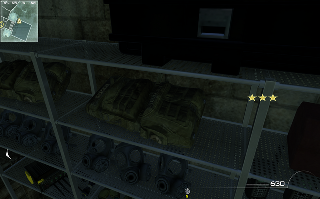 File:OMA bag in Stay Sharp MW3.png