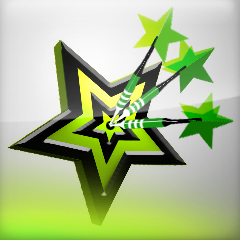File:Overachiever MW3.png