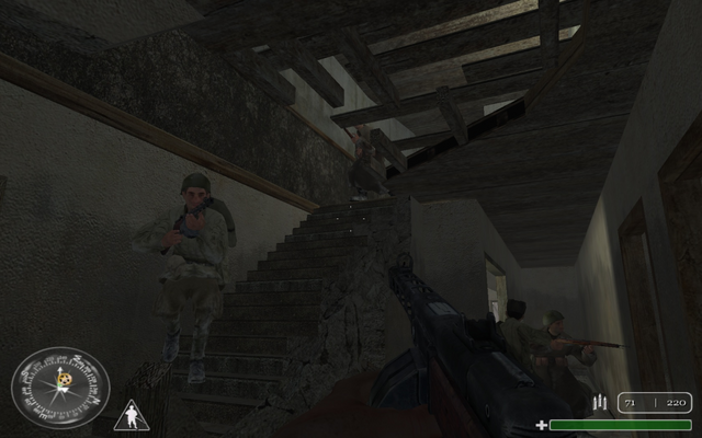File:Soldiers in pavlov's house call of duty 1.png