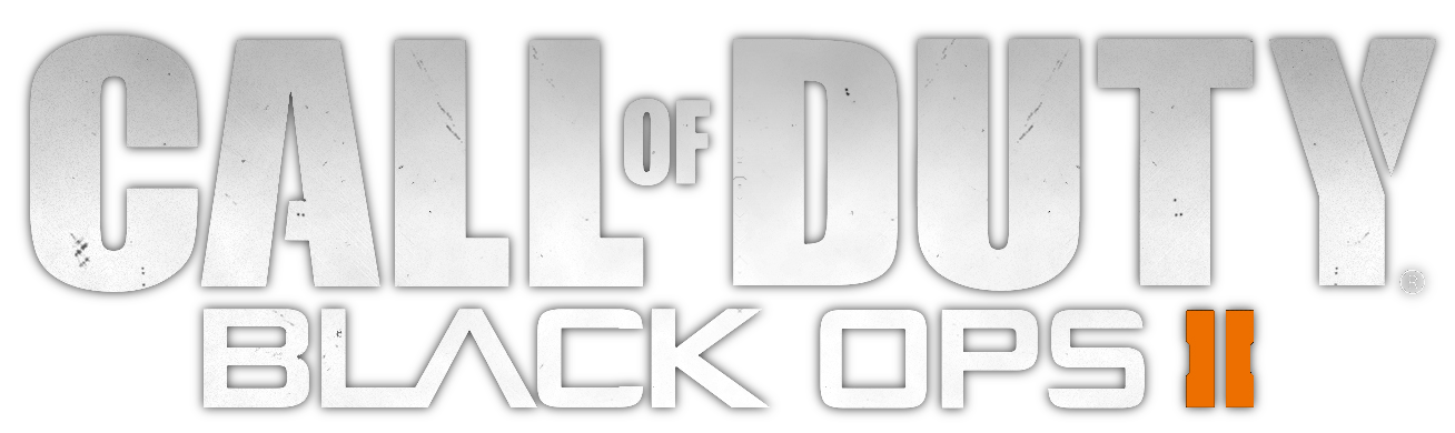 Arquivo:Black Ops II logo.png