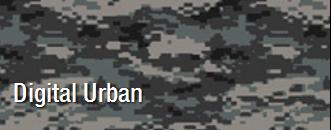 File:Digital urban.png