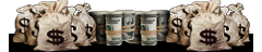 File:Iw5 cardtitle money bags.png