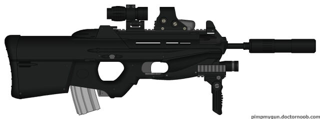 File:PMG FN2000 tactical.jpg