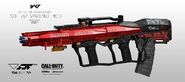 R3KT concept IW