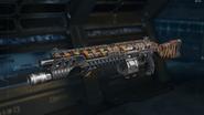 205 Brecci Gunsmith Model WMD Camouflage BO3