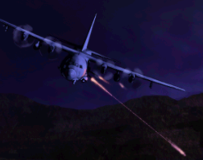 File:AC-130 CoD4DS.png