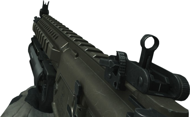 File:CM901 Grenade Launcher MW3.png