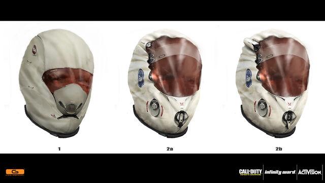 File:Emergency mask concept IW.jpg