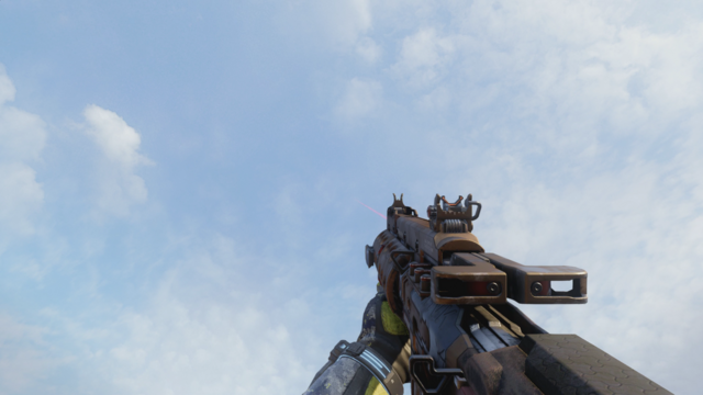 File:HVK-30 Laser Sight first-person BO3.png