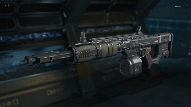 File:Haymaker 12 Gunsmith model Long Barrel BO3.png