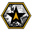File:Hugs! achievement icon AW.png