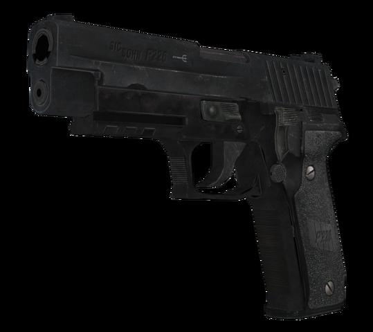 File:P226 model CoDG.png