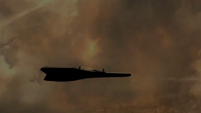 File:Call of Duty Black Ops II Release Trailer Picture 9.png