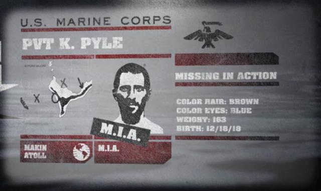 File:K. Pyle Profile WaW.png