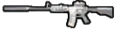 M4A1 Silencer Pick up MW2.png