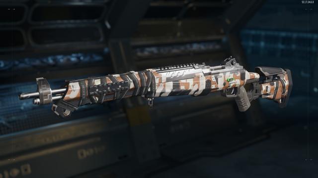 File:MX Garand Gunsmith Model 6 Speed Camouflage BO3.png