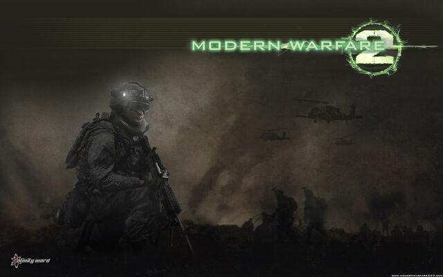 File:Modern Warfare 2 Wallpaper 2.jpg