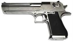 File:Real Desert Eagle.jpg