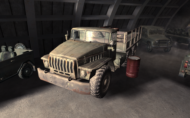File:Ural 4320 no Fighting in the war room COD4.png