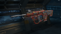 XR-2 Gunsmith Model Inferno Camouflage BO3.png