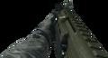 ACR 6.8 Shotgun MW3.png