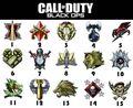 All Prestige Emblems Black Ops.jpg