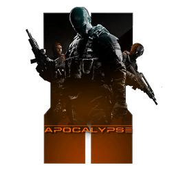 File:Apocalypse playlist icon BOII.png