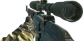 Dragunov Variable Zoom BO.png