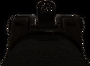 F2000 iron sights MW2