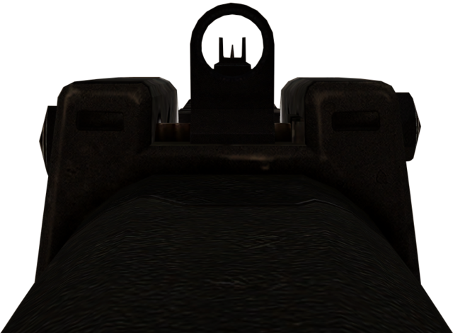File:F2000 iron sights MW2.png