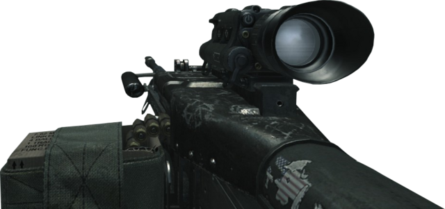 File:M60E4 Thermal Scope MW3.png