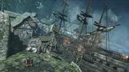 Mutiny View CoDG