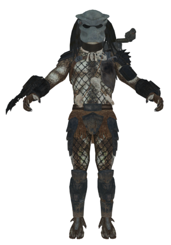 File:Predator model CoDG.png