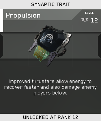 File:Propulsion Unlock Card IW.png