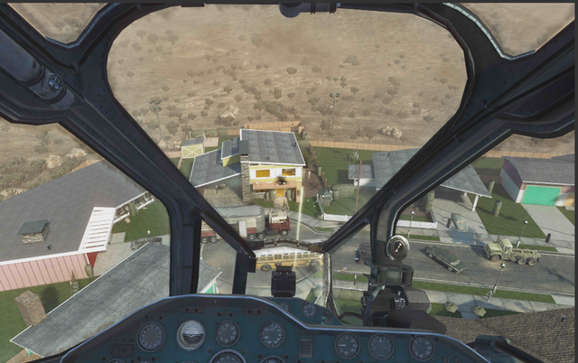 File:AdvancedRookie Nuketown manning a gunship.png