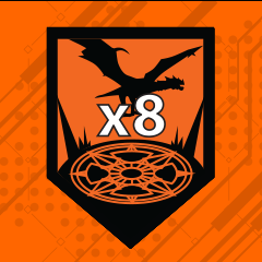 File:Fire Mission icon BO3.png
