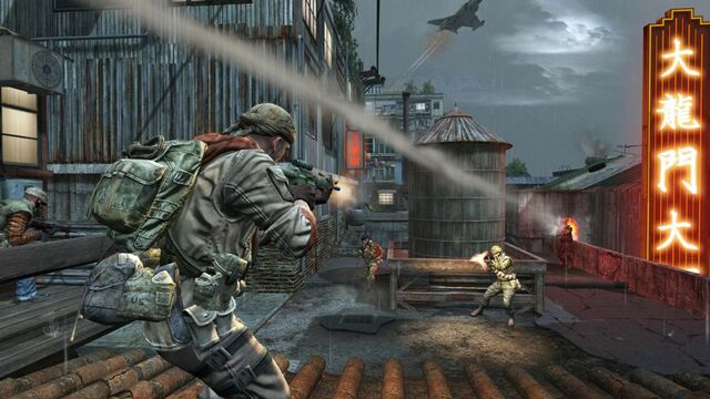 File:Gameplay Kowloon BO.jpg
