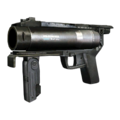 Grenade Launcher menu icon BOII.png