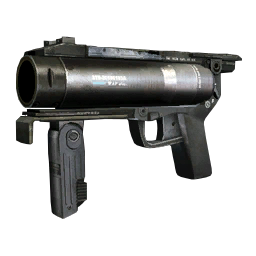 File:Grenade Launcher menu icon BOII.png