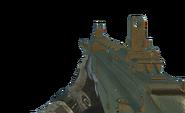 MG36 Gold MW3