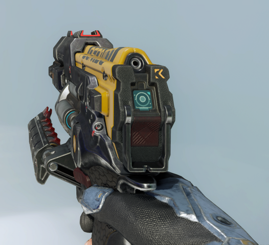 File:Rift E9 First Person Fast Mag BO3.png