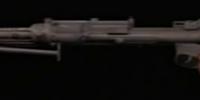 Breda M1930