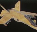 F-85B Bullshark